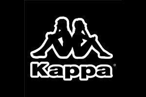 Calcetines Kappa