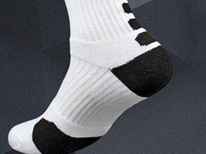 Calcetines para baloncesto profesionales
