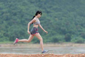 Calcetines Lurbel Desafio Bmax para Trail Running