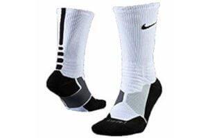 Calcetines para hacer baloncesto