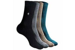 calcetines para ejecutivos