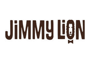 Calcetines marca Jimmy Lion